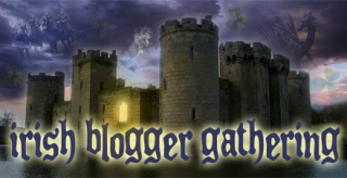 Irish Blogger Gathering