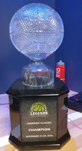 legends-classic-trophy